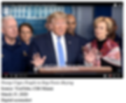 Screen Shot 2020-04-15 at 2.41.27 PM.png