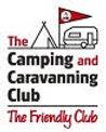 Camping Club.jpg