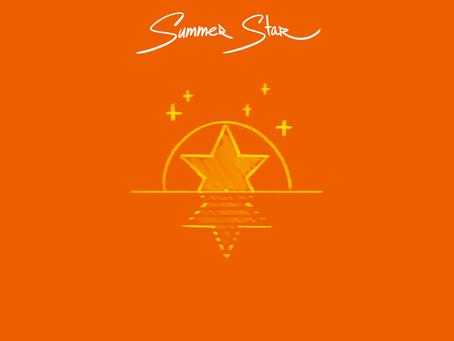 Summer Star.