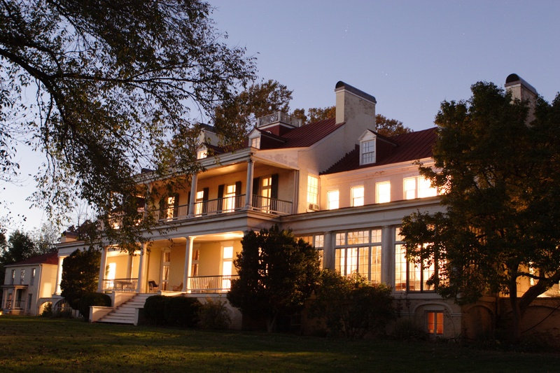 Claymont-Mansion.jpg