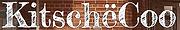 KitscheCoo-Logo.png