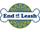 End of the Leash Pet Store