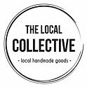 The Local Collective Store