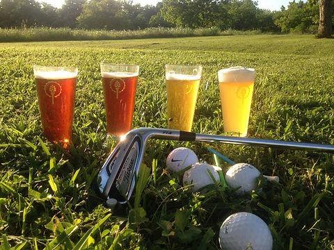 craft-beer-1.jpg