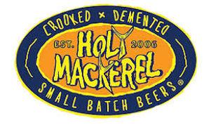 Holy mackeral logo.jpg