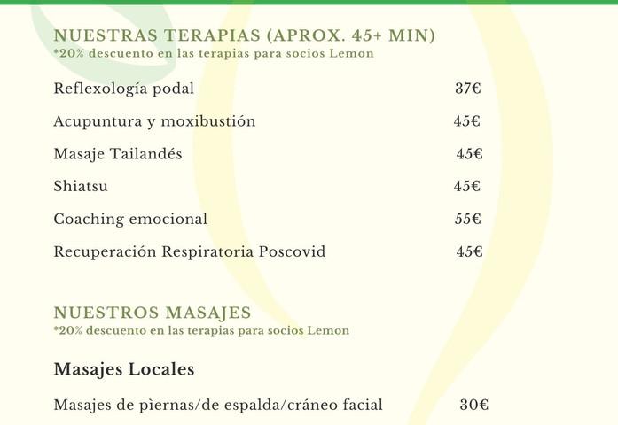 LemonWellnessCarta.jpg