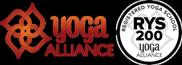 YogaAlliacneSello.png