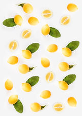 lemon-citrus-color-cut-2208836.jpg