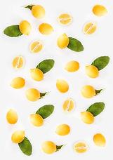 lemon-citrus-color-cut-2208836.jpg