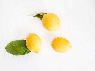 lemon-clean-citrus-fruit-food-food-photo