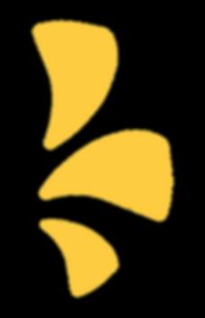 yellow3splash.png