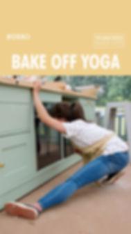 yoga_Steph_S10E08.jpg