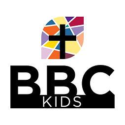 BBC-KIDS-LOGO.jpg