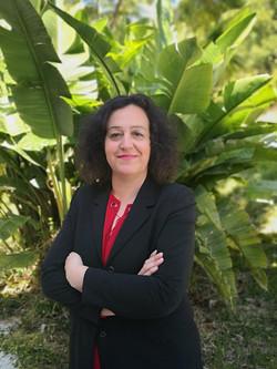 Sofía Morales