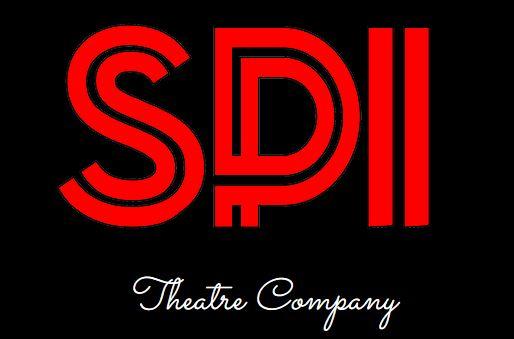 SPI Theatre Co.