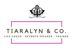 Tiaralyn & Co
