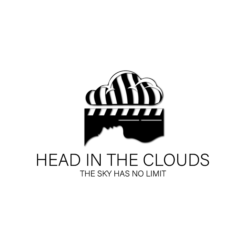 Head In The Clouds Filmworks