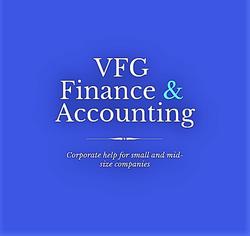 VFG Finance & Accounting