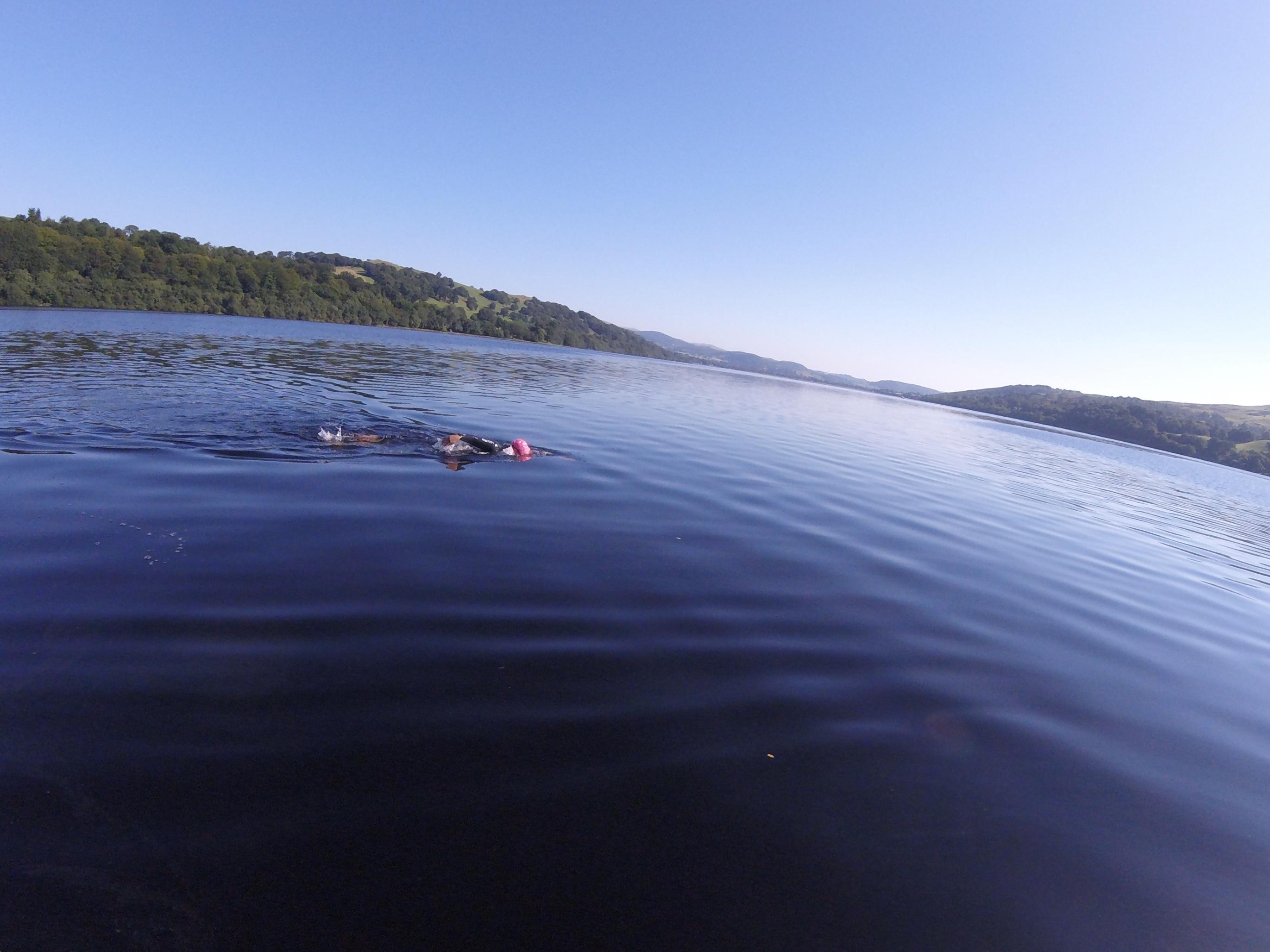 swim bala.jpg