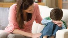 ¿Cómo enfrentar las pataletas en sus hijos?
