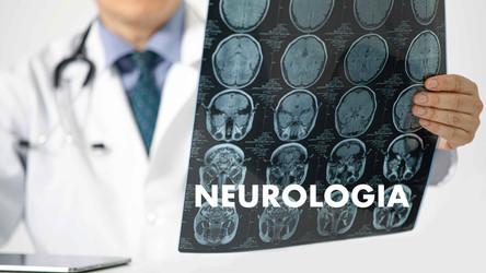 Neurologia em PsiWorks.jpg
