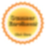 Summer-Enrollment-for-Website.png