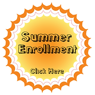 Summer-Enrollment-for-Website.png