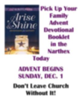 Advent study_Page_1.jpg
