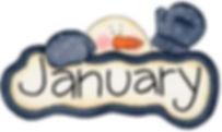 January-clipart-free-2.jpg
