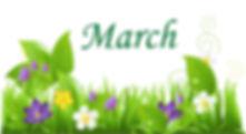 March-2.jpg