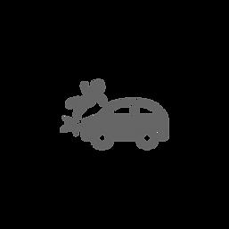 noun_Car Accident_1831608.png