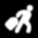 noun_Deployment_2009237(2).png