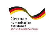logo-auswaertiges-amt-humanitaere-hilfe-