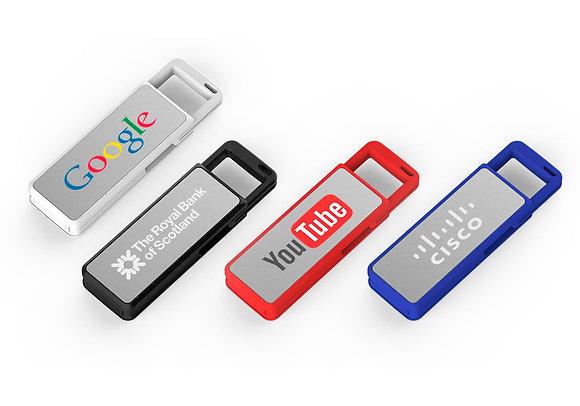 USB Push IMD_419