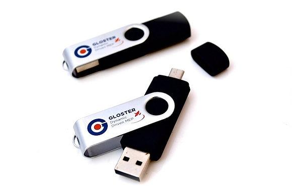 USB OTG 002