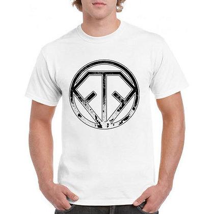 Camiseta Unisex personalizada