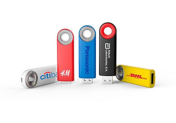 USB Giratorio IMD_131