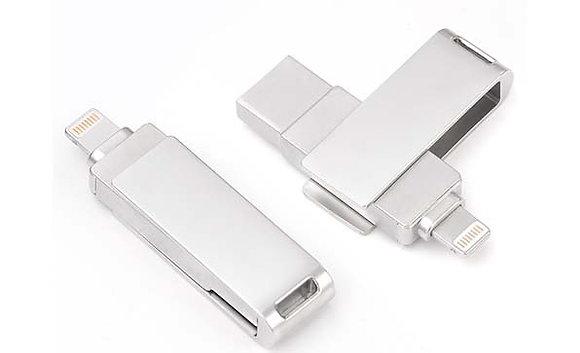USB OTG 004