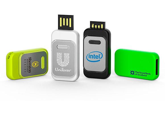 USB Mini IMD_418