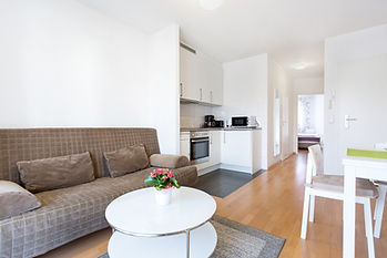 Wohnung 2-4.jpg