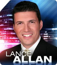 Here's Your Chance to Golf with TMJ4's Lance Allan!