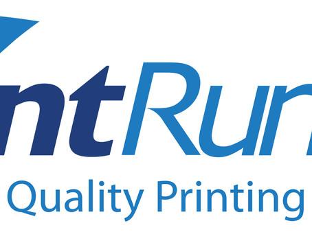 Partnership with PrintRunner