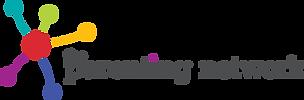 TPN-LogoFullColor.png