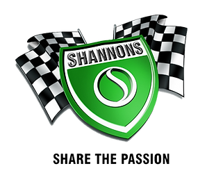 Shannons Transparent.png