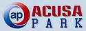 Acusa Logo.png
