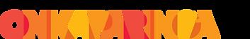 Council Logo_Asset 2@2x.png