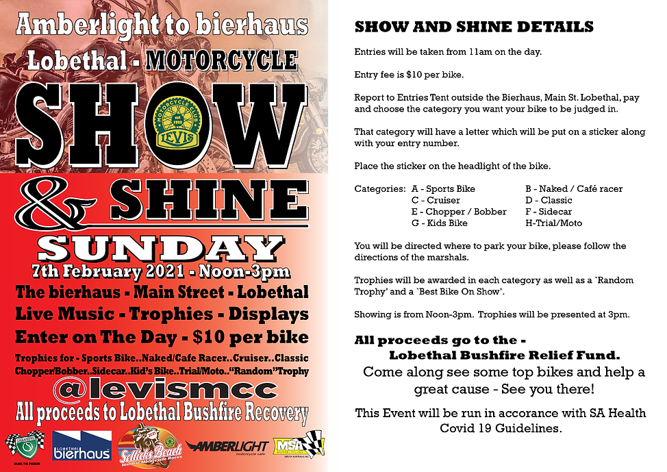 Show and Shine Details.png