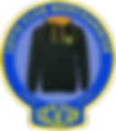 Merchandise_Asset 29_0.75x.png