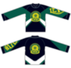 LevisMCC_MotorbikeJersey_AA-01a.png