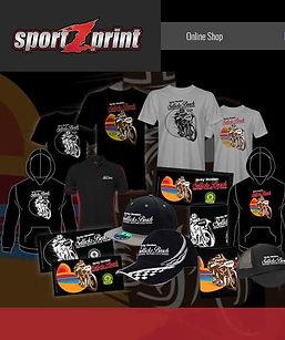 Sportzprint WEB page.jpg